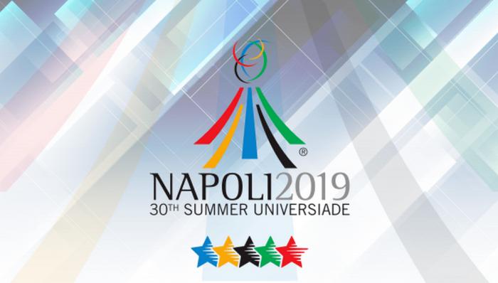 La UNVM llega a Nápoles