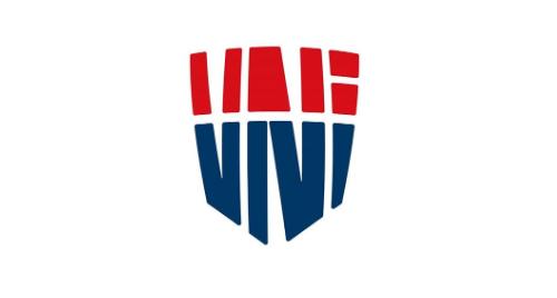 Handball: Victoria de Universitario en Río Segundo