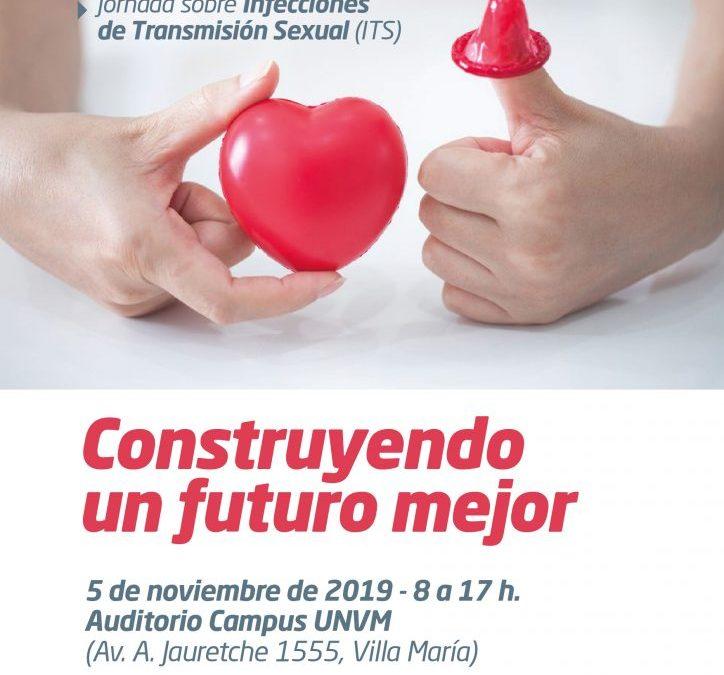 Jornada ITS Campus